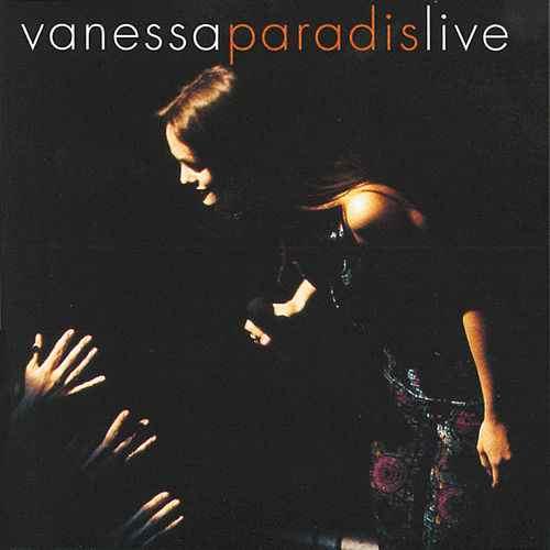 1994 – Live