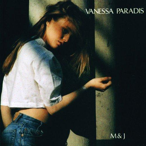 1988 – M&J