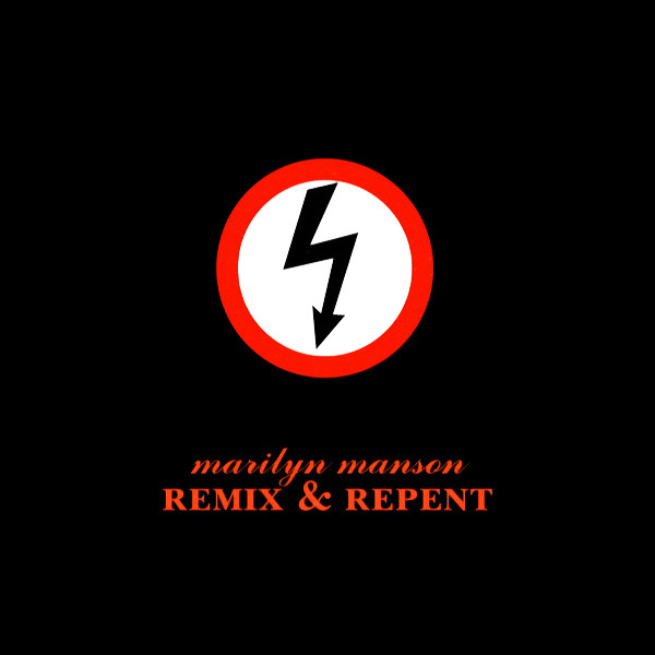 1997 – Remix & Repent (E.P.)