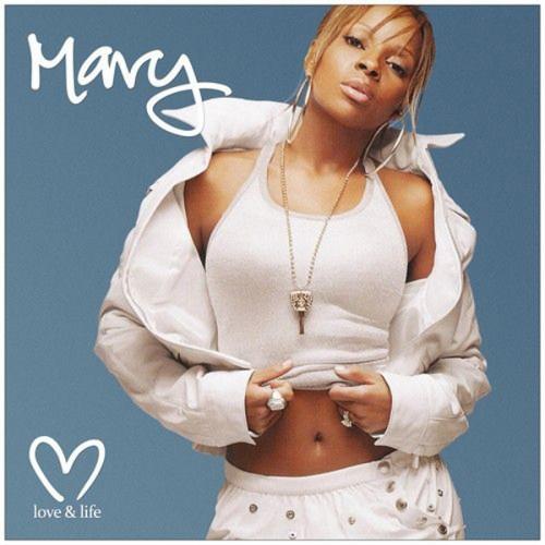 2003 – Love & Life