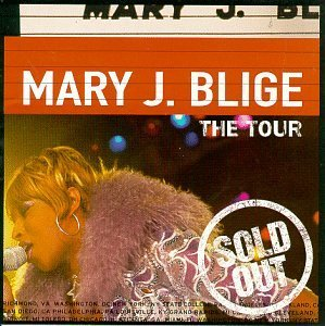 1998 – The Tour (Compilation)