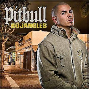 2006 – Bojangles (E.P.)