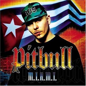 2004 – M.I.A.M.I.