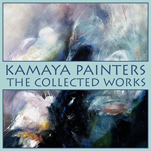 2008 – Kamaya Painters: The Collected Works (Compilation)