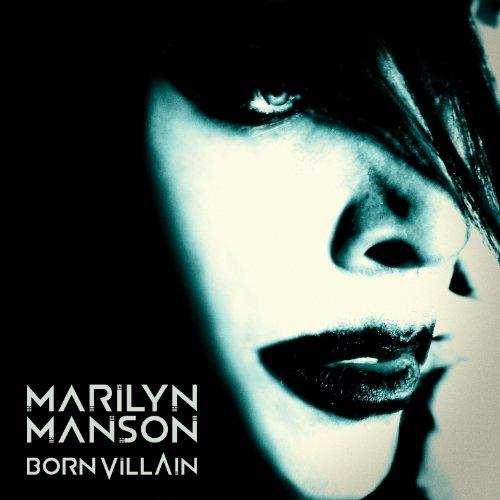 2012 – Born Villain