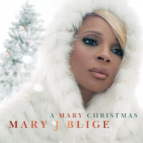 2013 – A Mary Christmas