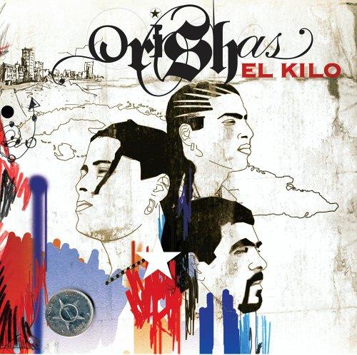 2005 – El Kilo