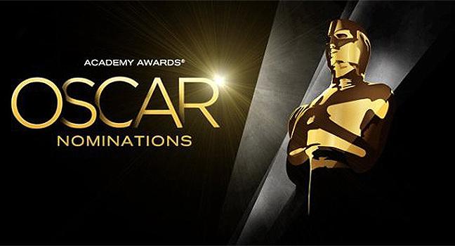 92nd Academy Awards / Oscars 2020 | Δείτε τη λίστα των νικητών