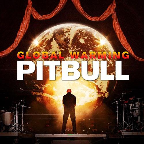 2012 – Global Warming