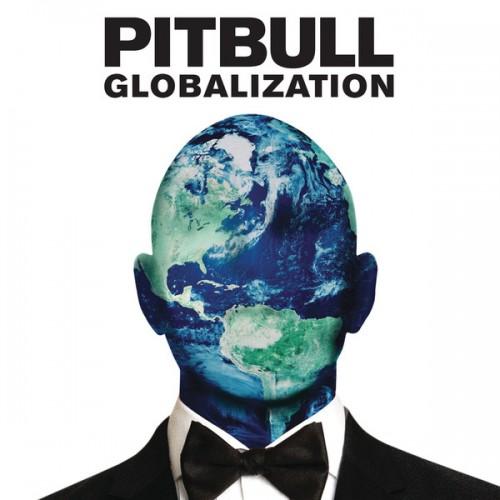 2014 – Globalization