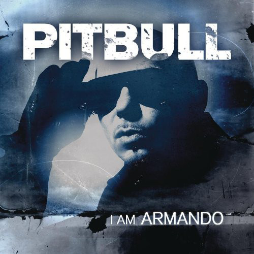 2012 – I Am Armando (Reissued)