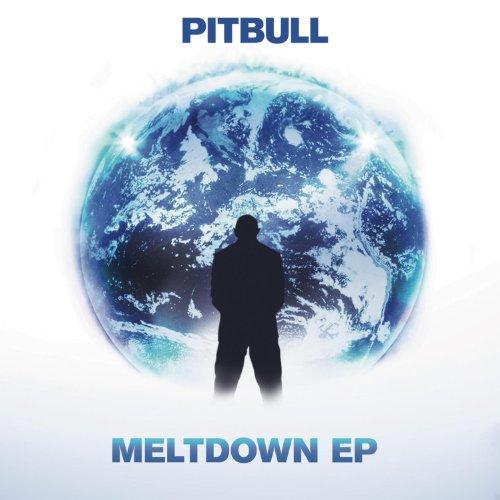 2013 – Meltdown (E.P.)