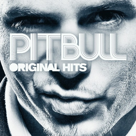 2012 – Original Hits (Compilation)