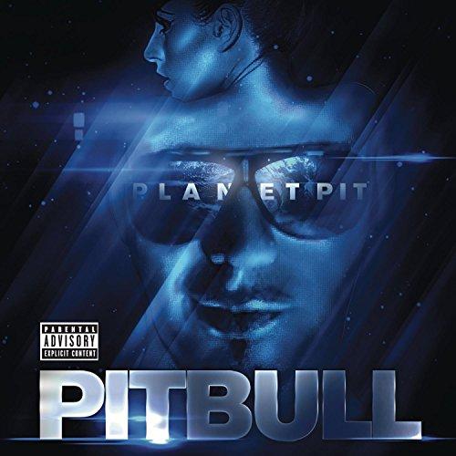 2011 – Planet Pit