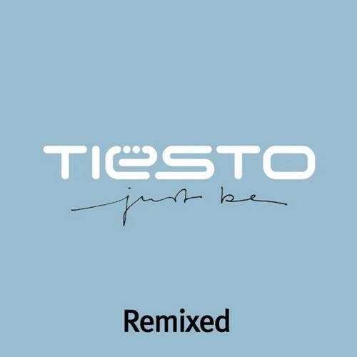2005 – Just Be: Remixed (Remix)