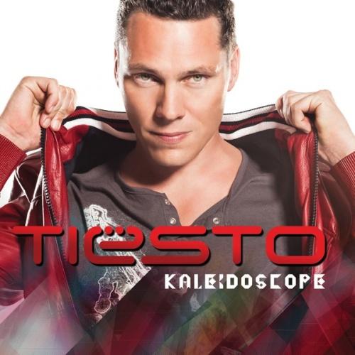 2009 – Kaleidoscope