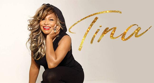 News | H Tina Turner επικρατέστερη για το φετινό Βραβείο Grammy Συνολικής Προσφοράς