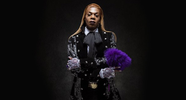 Νέο Τραγούδι | Big Freedia – Best Beeleevah