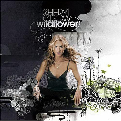 2005 – Wildflower