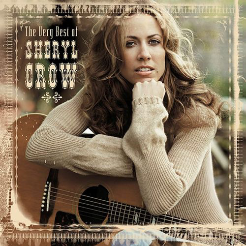 2003 – The Very Best of Sheryl Crow