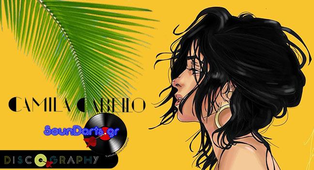 Discography & ID : Camila Cabello