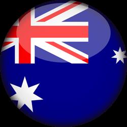 Australia | Kate Miller-Heidke – Zero Gravity