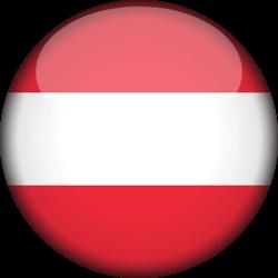 Austria | Paenda – Limits