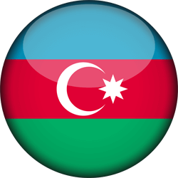 Azerbaijan | Chingiz – Truth