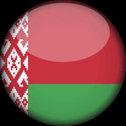 Belarus | ZENA – Like It