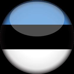 Estonia | Victor Crone – Storm