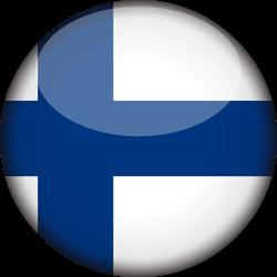 Finland | Darude feat. Sebastian Rejman – Look Away