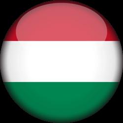 Hungary | Joci Pápai – Az én apám