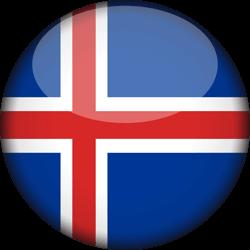 Iceland | Hatari – Hatrið mun sigra