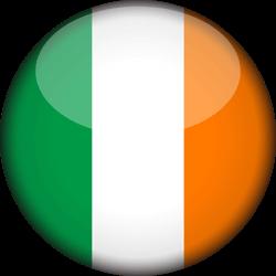 Ireland | Sarah McTernan – 22