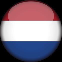 Netherlands | Duncan Laurence – Arcade