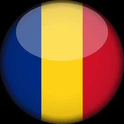 Romania | Ester Peony – On a Sunday