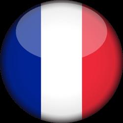 France | Bilal Hassani – Roi