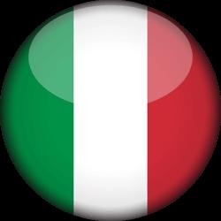 Italy | Mahmood – Soldi
