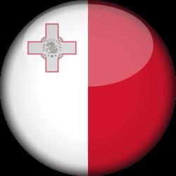 Malta | Michela – Chameleon