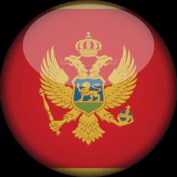 Montenegro | D-moll – Heaven