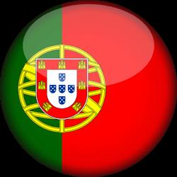 Portugal | Conan Osíris – Telemóveis