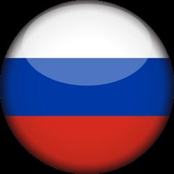 Russia | Sergey Lazarev – Scream