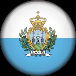 San Marino | Serhat – Say Na Na Na