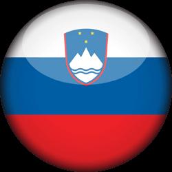 Slovenia | Zala Kralj & Gašper Šantl – Sebi