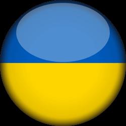 Ukraine   Mélovin – Under The Ladder
