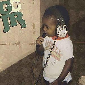 2010 – Gary Clark Jr. (EP)