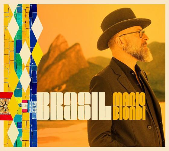 2018 – Brasil