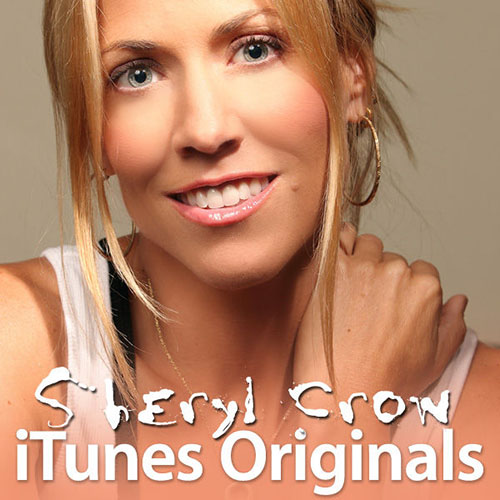 2006 – iTunes Originals