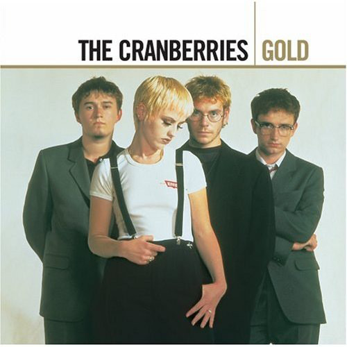 2008 – Gold (Compilation)