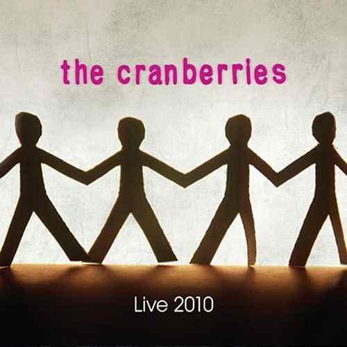 2011 – Live 2010 (Live)